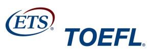 1039_49_1260007566_ets_toefl_logo