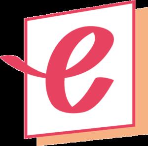 151027-logo-evlang-fr-court-couleur